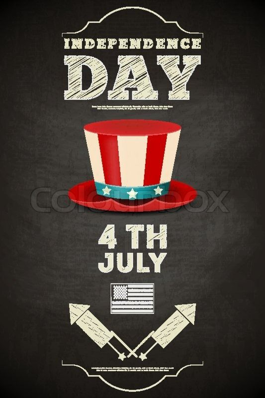 The  Best Poster On Independence Day Ideas On   I