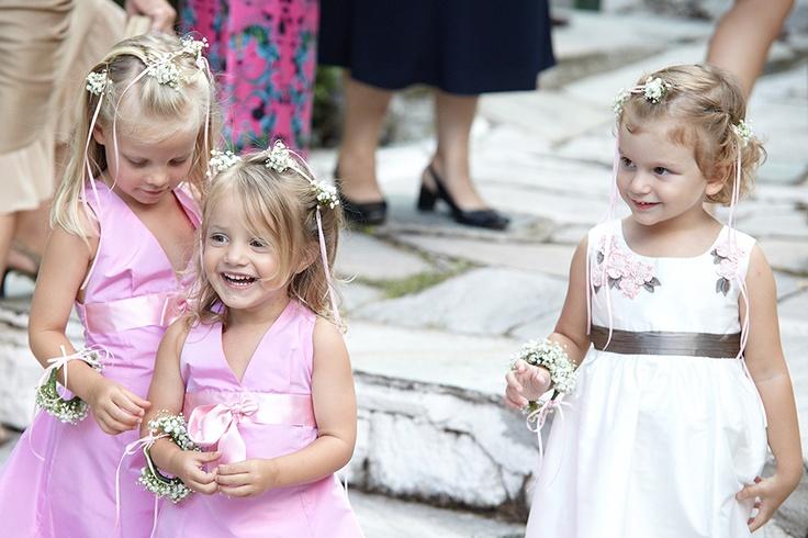 wedding in greece, pelion, makrynitsa