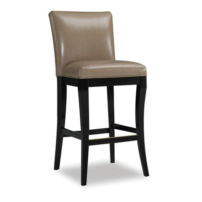 17 Best Images About Sam Moore On Pinterest Armchairs