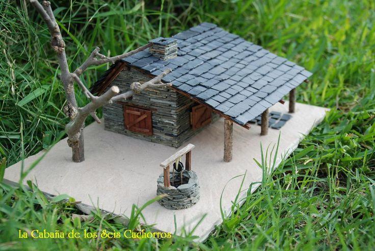 http://casaspizarra.blogspot.com.es/2011/07/la-cabana-de-los-seis-cachorros.html