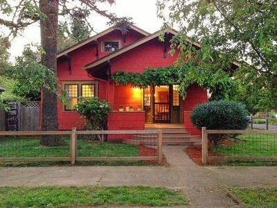 875 ne simpson st portland or 97211 zillow craftsman for Portland craftsman homes
