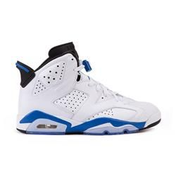 Official Air Jordan Shoes On Sale!!