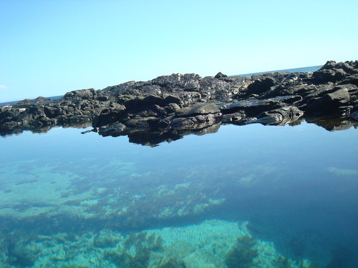 82 best images about travel usa hawaii oahu on for Hawaii tides for fishing