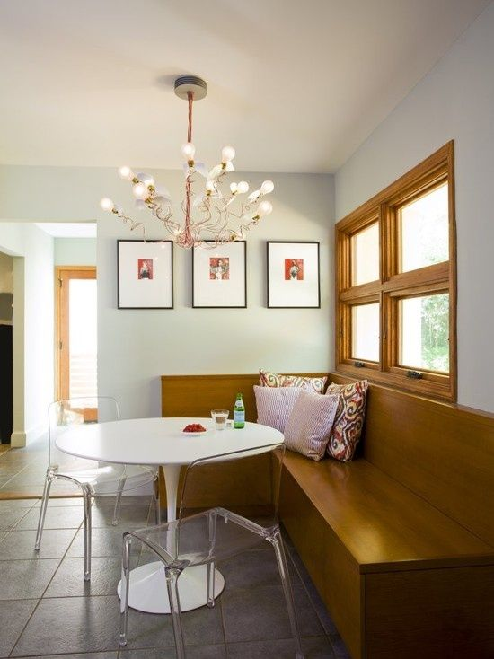 should you install gray wood floors paint colors 2 oak trim rh pinterest com