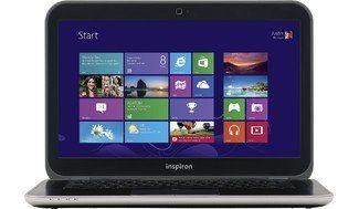 Dell Inspiron 14z i14z-3003sLV i5-3317/6GB/500GBHD +32GB SSD - http://buylaptopsonline.bgmao.com/dell-inspiron-14z-i14z-3003slv-i5-33176gb500gbhd-32gb-ssd