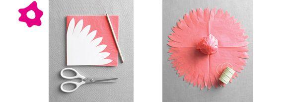 Feito Por Mim! O Artesanato que Você Pode Fazer!: Lembrancinha Bonitas, Fáceis e Baratas