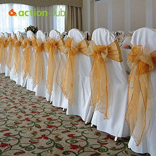 1000 Ideas About Chair Covers For Sale On Pinterest