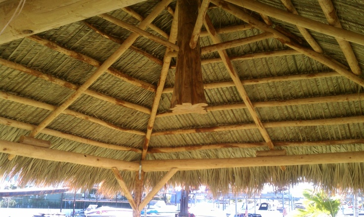 17 Best Images About The Tiki Bar Is Open On Pinterest