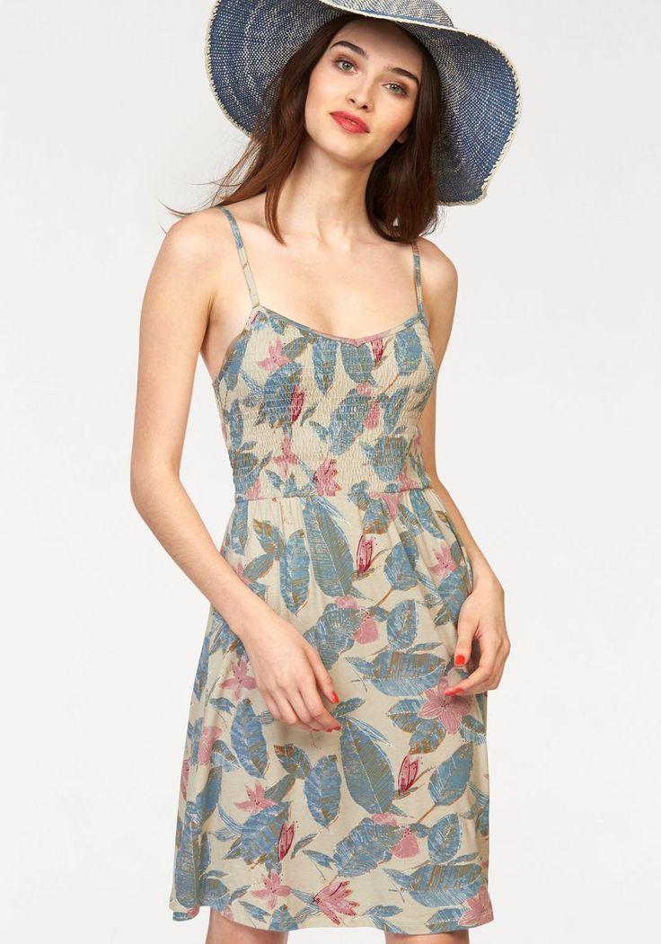 AJC Sommerkleid im Online Shop von Ackermann Versand #Fashion #Mode