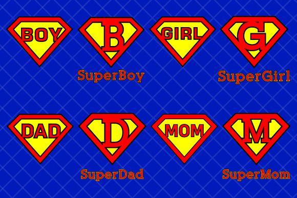 #Superman designs ~ Illustrations on Creative Market