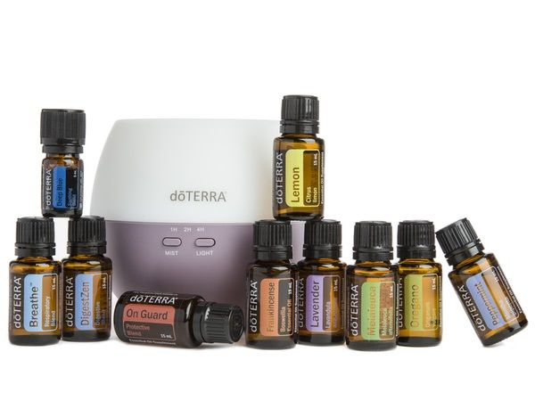 What are the ranks in Doterra and how do I achieve them - ranks in doterra #doterraleadership #doterraranks #ranksindoterra #doterrasilver #doterraranksandincome