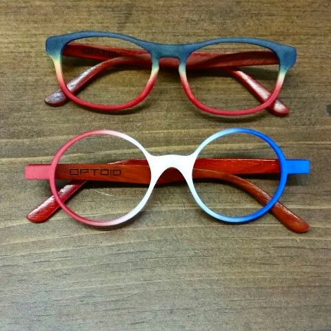 20 best 3D printed Eyewear MADE IN BROOKLYN images on Pinterest ...