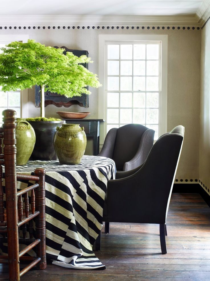 Best 20 Green and gray ideas on Pinterest Gray green bedrooms
