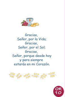 oraciones en www.nelyamano.com