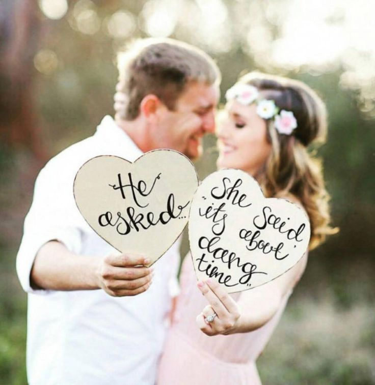singapore pre wedding photography price%0A Get Sizzling  u    PreWedding Photographs u     with simple props