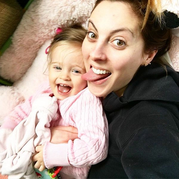 Eva Amurri Martino's Blog: Taking the High(Chair) Road – Moms & Babies – Celebrity Babies and Kids - Moms & Babies - People.com