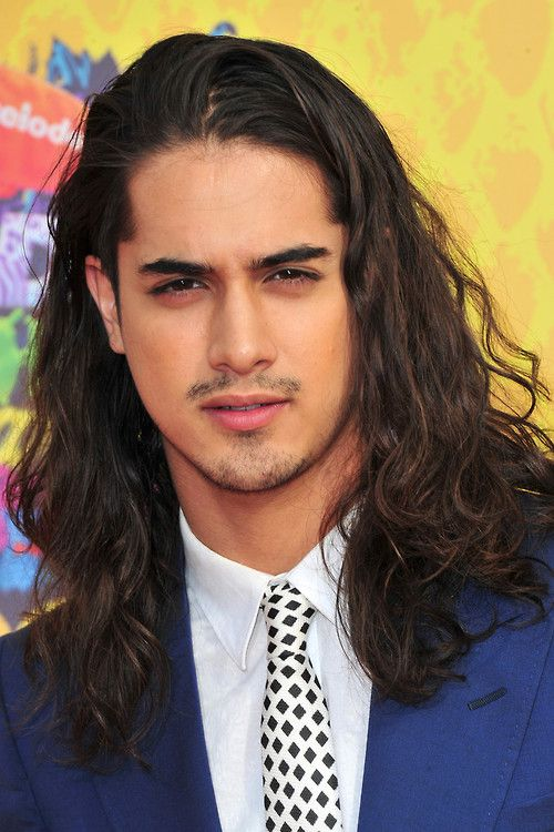 Math, Currently Avan Jogia 2018 Is Who Hookup earful