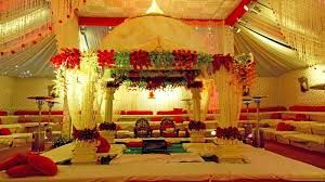 We are well aware of the current market trends and design Theme Weddings, Fusion, Indian Wedding, International Destination Wedding, same sex wedding and so depending on your requirement and budget. You will get a different look for the wedding spread over a number of functions. With the craze of getting married in other locations, we have specialized team for making all the arrangements and it has rated us among the best Destination Wedding Planners.