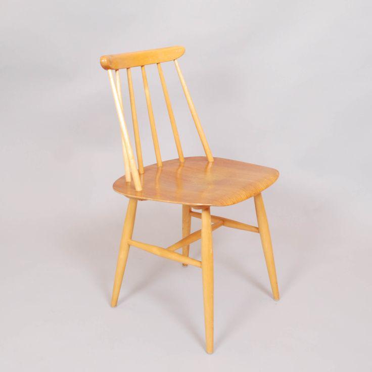 ilmari tapiovaara furniture - Sök på Google