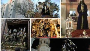 Noticias y actualidad de Cádiz. Toda la información sobre Cádiz. Noticias, vídeos, galerías de fotos y mucho más en Lavozdigital.es