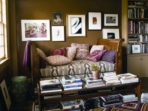 25+ legjobb ötlet a Pinteresten a következővel kapcsolatban - ideen wandgestaltung wohnzimmer
