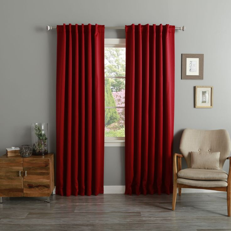 Best 25 96 Inch Curtains Ideas On Pinterest Cheap Window Treatments Make Curtains And Show