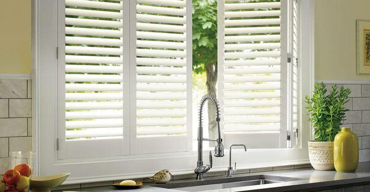 Kleinberg Affordable Window Coverings