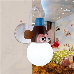 klemmleuchte kinderzimmer auflistung bild der becccccfdbef small monkey baby bedroom