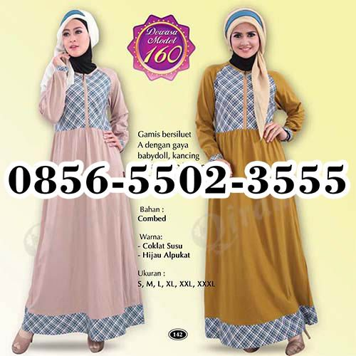 Harga Qirani Model 133, HP.0856-5502-3555,