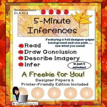 8 Best Inferences Images On Pinterest Drawing Conclusions