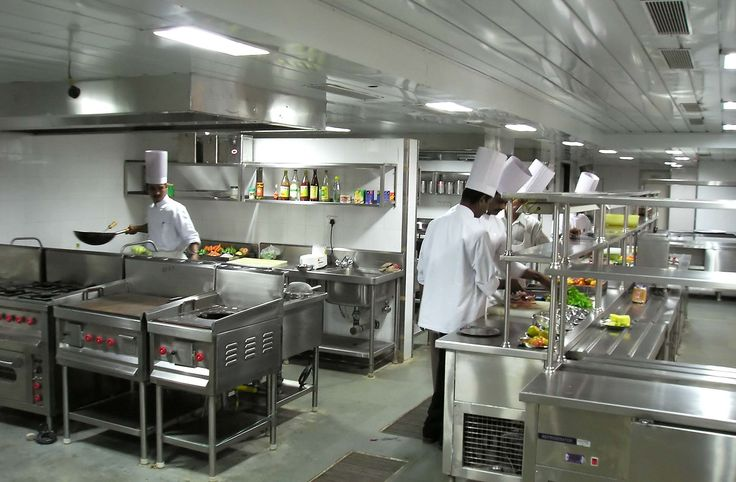 Commercial Kitchen Interior Design Is Listed In Our Commercial Kitchen Interior Design Commercial Kitchen Interior Design Kitchen