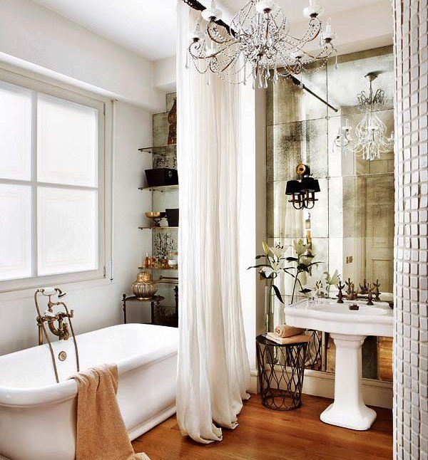 10 best Baños de lujo images on Pinterest Villas, Dream bathrooms - baos de lujo