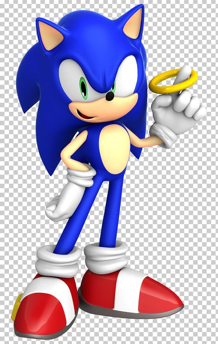 Sonic And The Secret Rings Sonic And The Black Knight Sonic Advance 2 Sonic The Hedgehog 4 Episode I Cake Png C Sonic The Hedgehog 4 Sonic The Hedgehog Sonic
