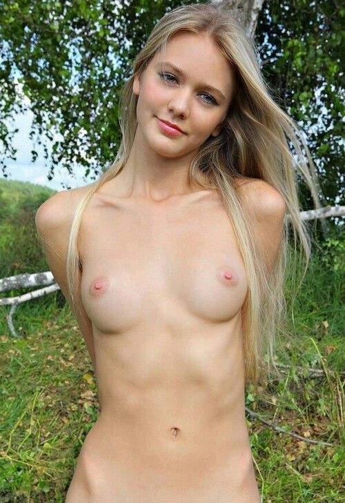 1000 images about beautiful breasts in glorious color on