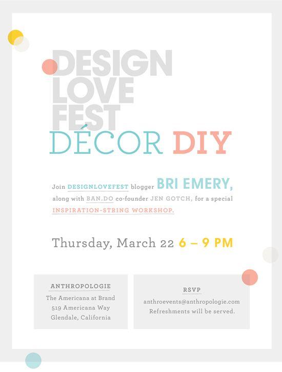 Best Email Invitation Images On   Invitations Design