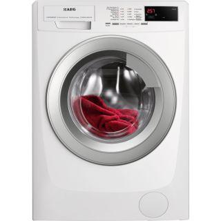 AEG Waschmaschine L68479VFL