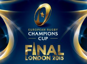 EPCR European Rugby Champions Cup Final 2015 Online Live Stream. Watch European Champions Cup 2015 Rugby live Stream. We will help You to get available All games online live watch Rugby 2014/15 via live stream tv. EPCR announced the shedule for … Continue reading →