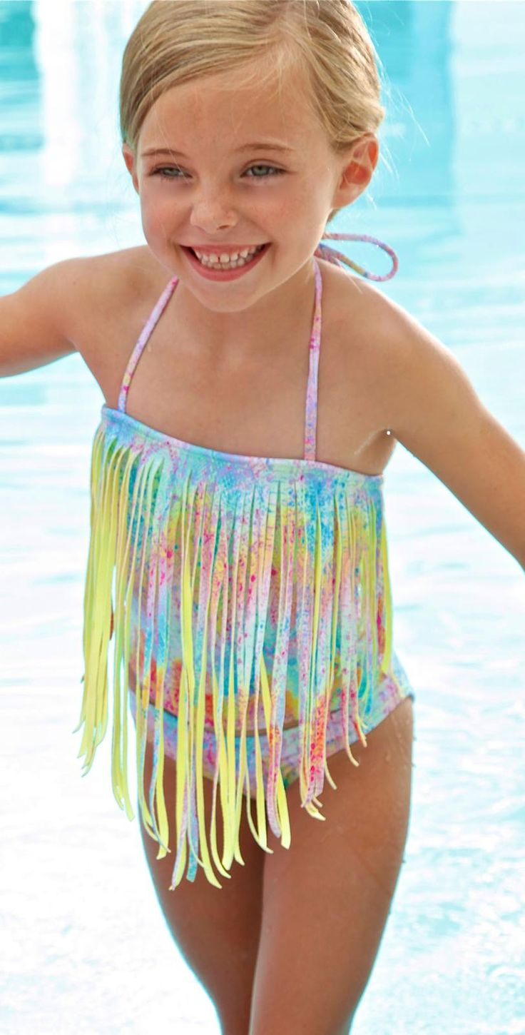 91 best Mini Me Swimsuits ☀ images on Pinterest | Swimming ...