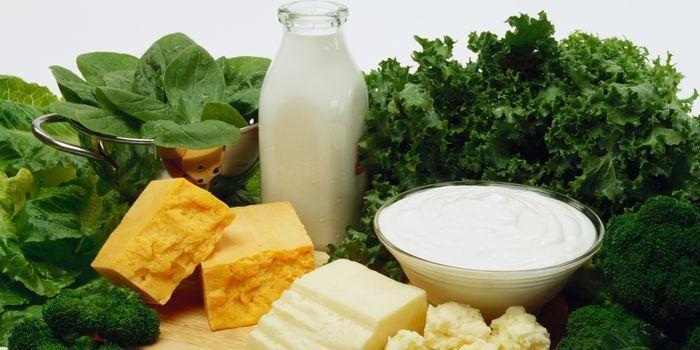 Топ-7 продуктов с высоким содержанием кальция.  Здоровые зубы, крепкие ногти, длинные волосы и отсутствие заболеваний костей — главные показатели того, что организму хватает кальция. В свою очередь, п…