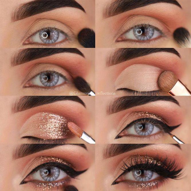 Best 25+ Eyeshadow ideas on Pinterest