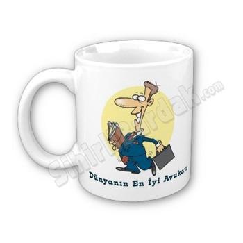 Avukatlar için kişiye özel hediye sihirli kupa ile ona özel olduğunu hissetirebilir, çay ve kahve keyfini daha keyifli bir hale dönüştürebilirsiniz.    http://www.sihirlibardak.com/mesleki-tasarimlar/avukatlar-icin-sihirli-bardak.html