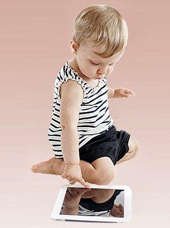 LQP: Diez motivos para prohibir los smartphone a niños ...