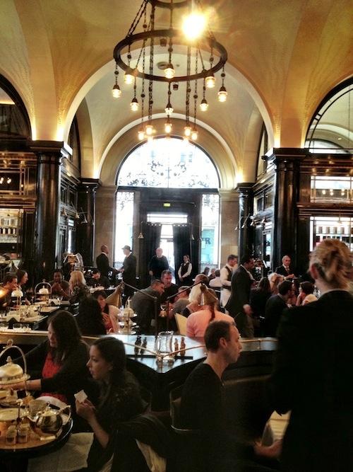 The Wolseley my favorite lunch in London by http://carlosmeliablog.com/the-wolseley-my-favorite-lunch-in-london/