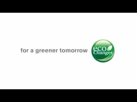 Presentazione climatizzatore MItsubishi Electric Kirigamine Zen MSZ EF - YouTube