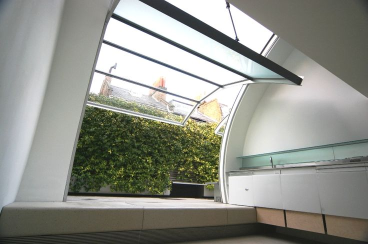 Opening Glass Walls : Best images about beautiful opening glass architectural