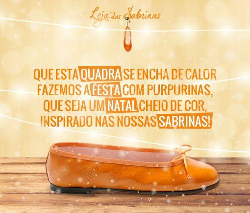 Inspira-te, para este Natal, com a nossa Gerbera: http://www.lojadassabrinas.com/product/gerbera