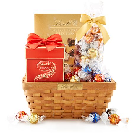 16 best Best Corporate Chocolate Gift Baskets 2015 images on ...