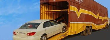 webtrackker technology: Movers and packers in noida