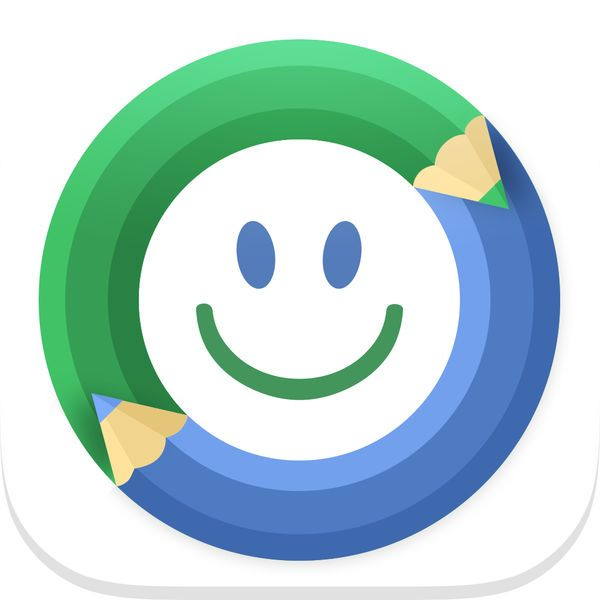 Download IPA / APK of Whiteboard Lite: Collaborative Drawing for Free - http://ipapkfree.download/7651/
