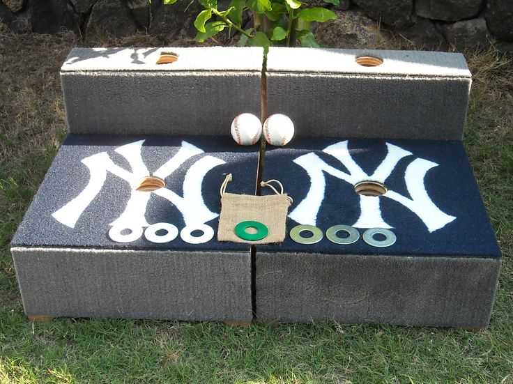 48++ Washer toss game rules collection